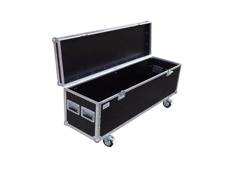 kofer-za-stalke2