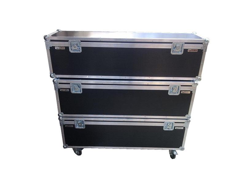 Kofer za stalke (hardware) 1200x400x300