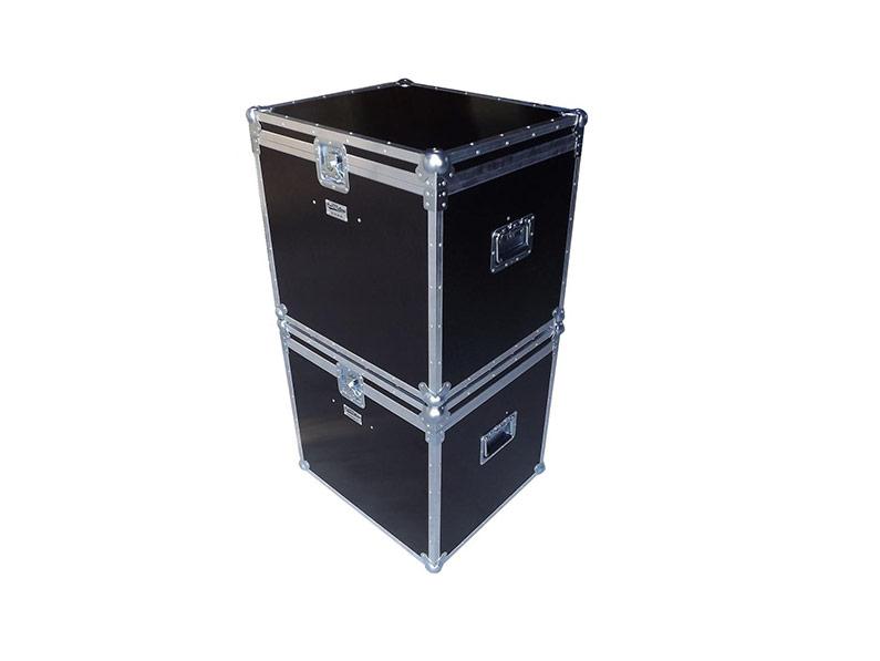 kofer-za-stalke500x500x700