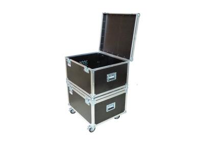 Kofer za stalke (hardware) 500x500x700