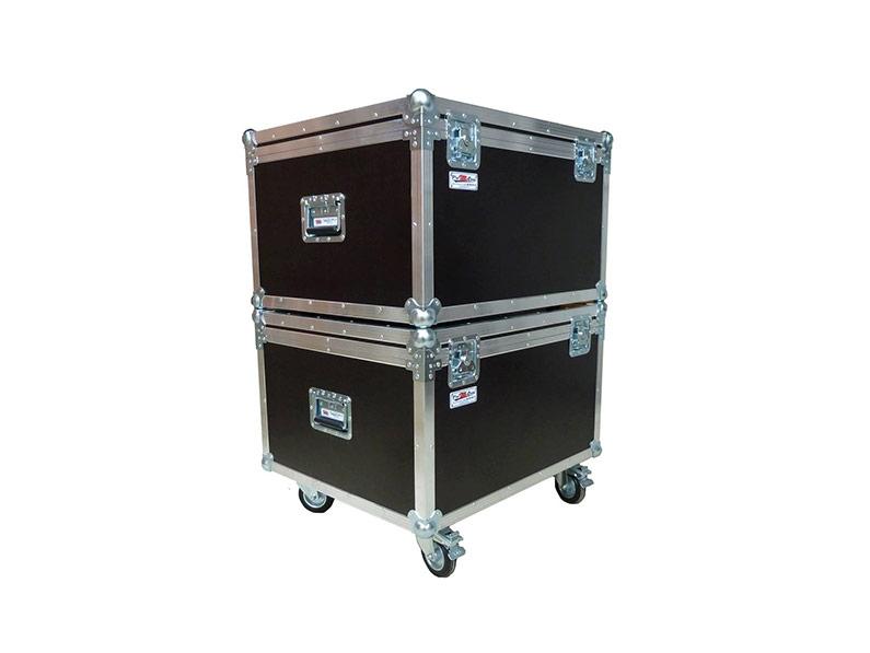 kofer-za-stalke500x500x7003