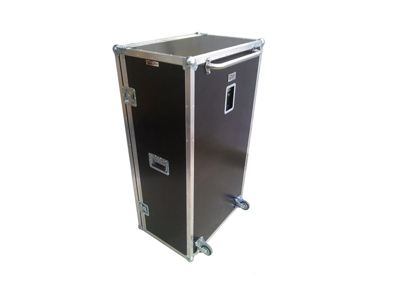 koferi-za-git-i-bas-kabinete2