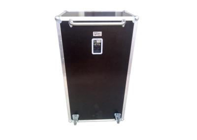Kofer za gitare i bas kabinete