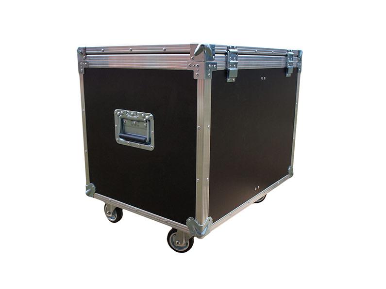 Kofer za kablove II.