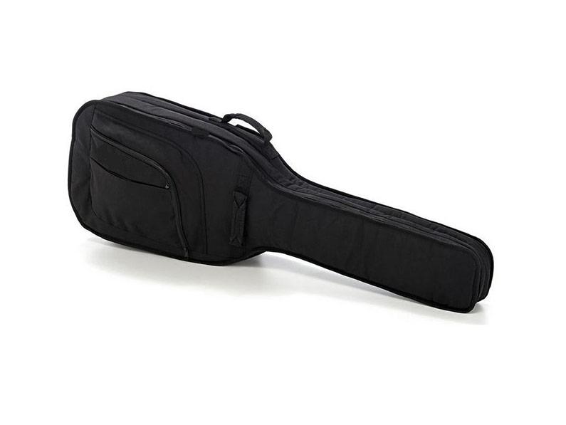 Navlaka (torba) za gitare