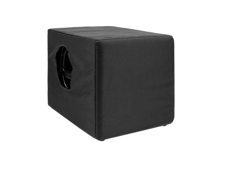 Navlake za zvučnike i razglasne sisteme