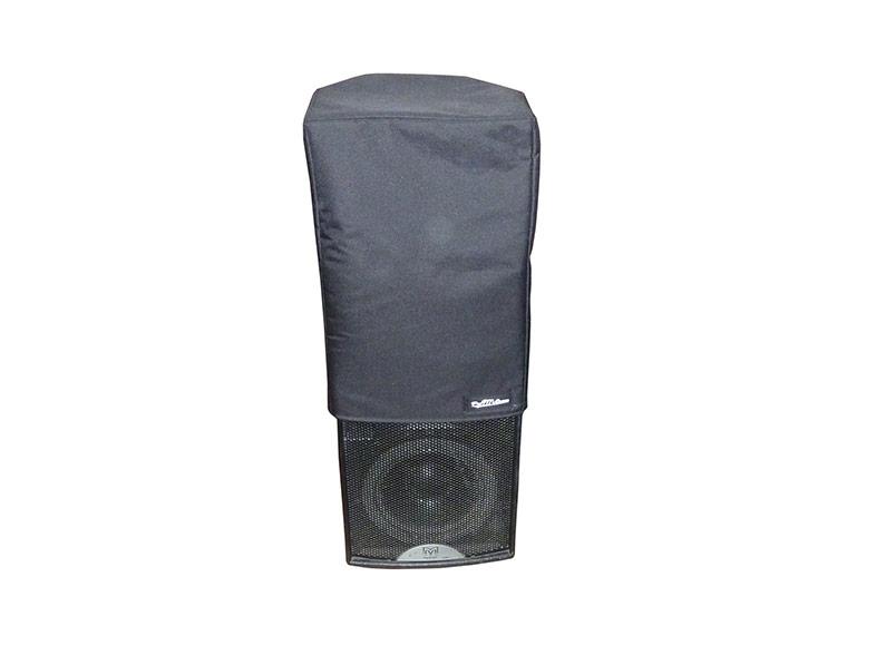navlake-za-zvucnike8