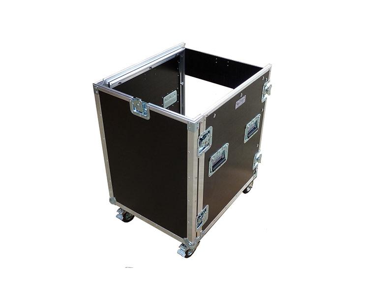 rack-case-15u-kotaci