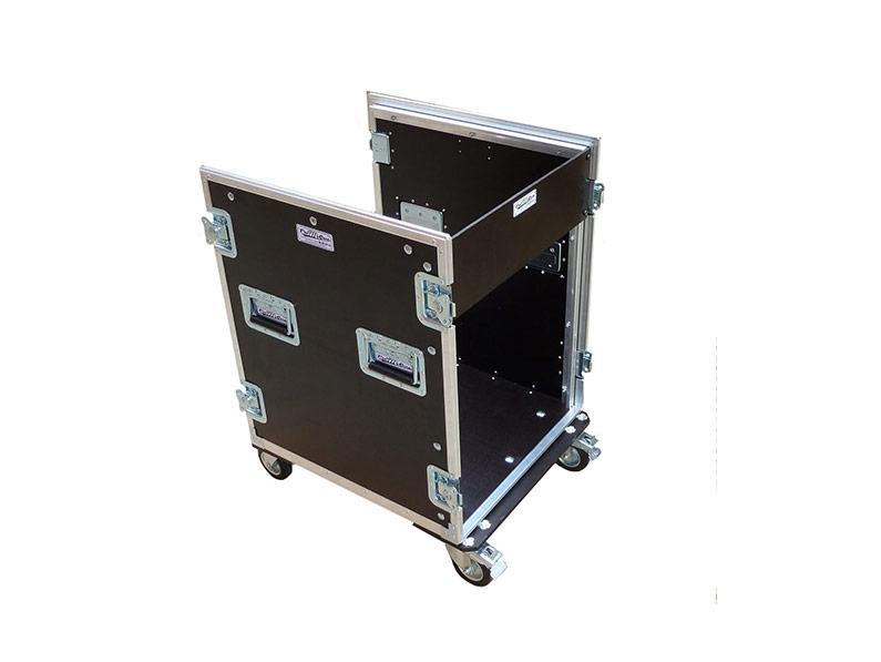 rack-case-15u-kotaci3