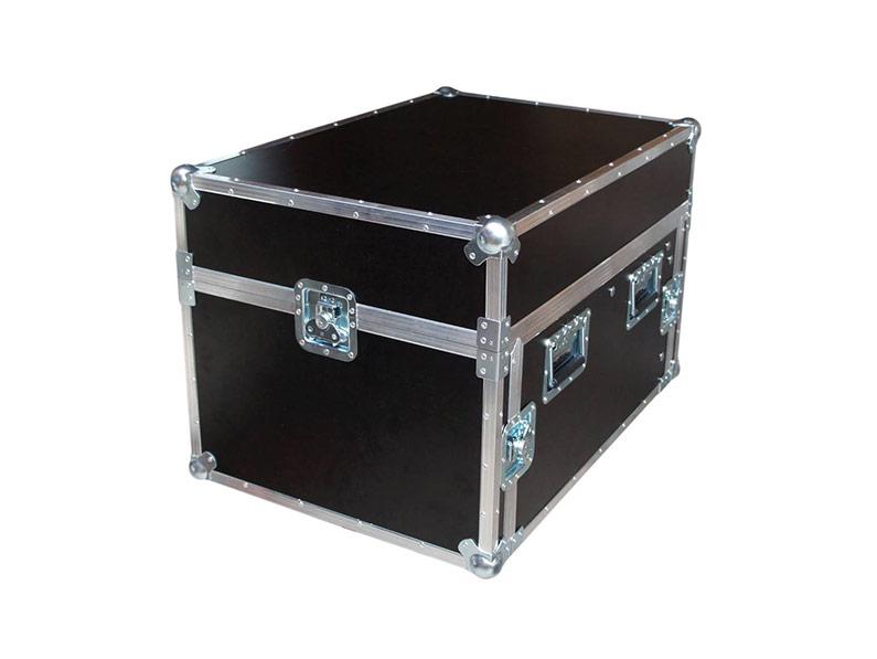 rack-case-4u-midas-mikser