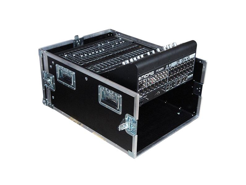 rack-case-4u-midas-mikser4