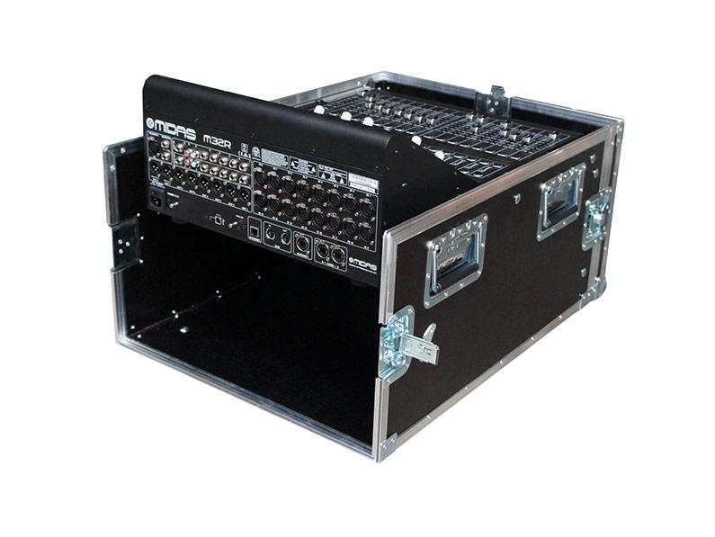 rack-case-4u-midas-mikser5
