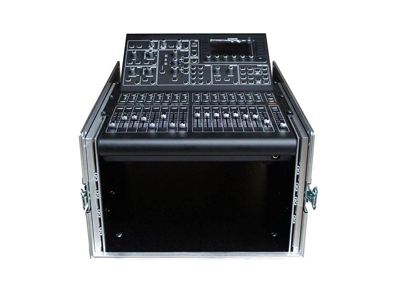 rack-case-4u-midas-mikser6