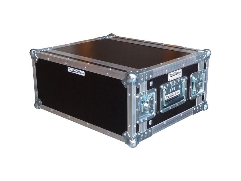 rack-case-4u-s-ladicom2