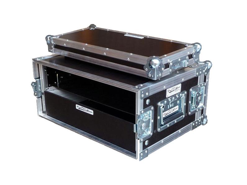 rack-case-4u-s-ladicom3