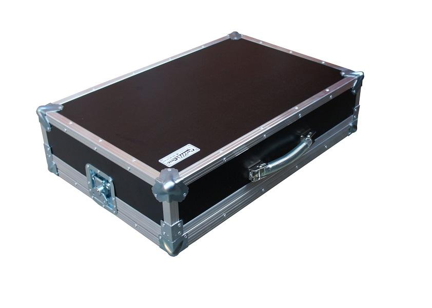 Kofer za Dj Pioneer XDJ-R1
