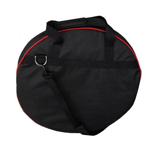 torba-cinele-visoka-kvaliteta-slika-60719442
