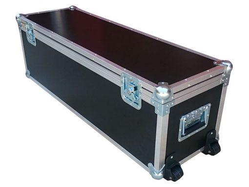 Kofer za stalke