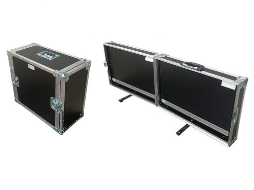 Koferi za LCD monitore  i PC kućišta