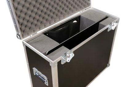 Kofer za iMac 27